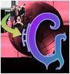 14312_logo